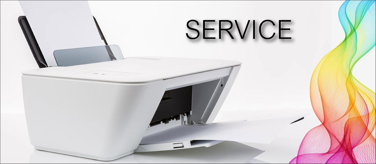 εκτυπωτές,printer,service,toner,ink,συμβατά,αναλώσιμα,service εκτυπωτών