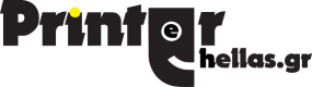 Printer Hellas Λογότυπο