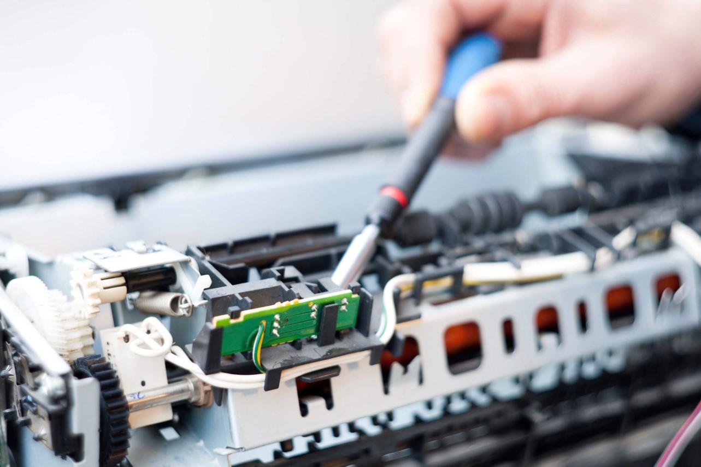 εκτυπωτές,printer,service,toner,ink,συμβατά,αναλώσιμα,service εκτυπωτών,ειδικά χαρτιά